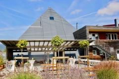 Garten_Pyramide